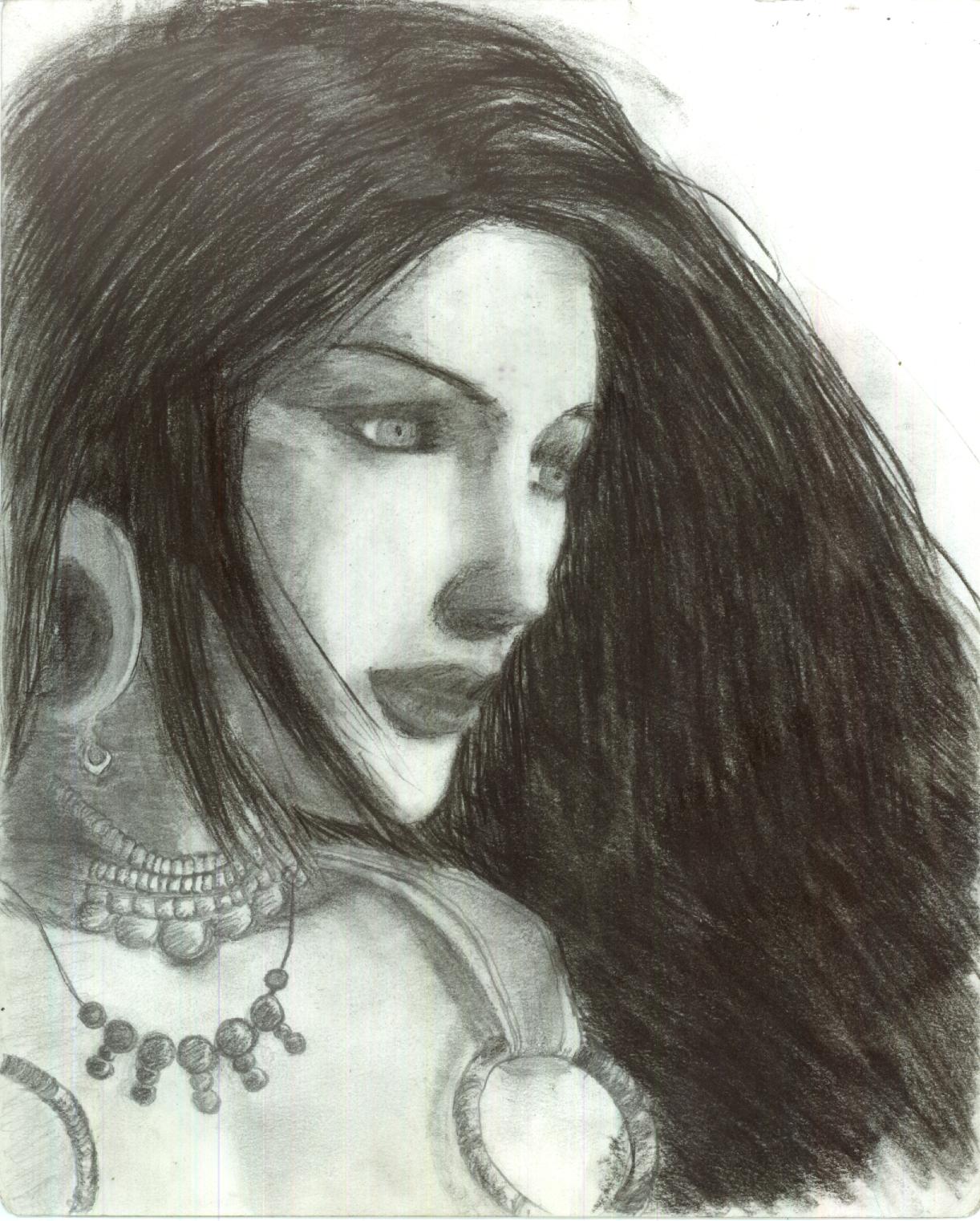 Kaileena