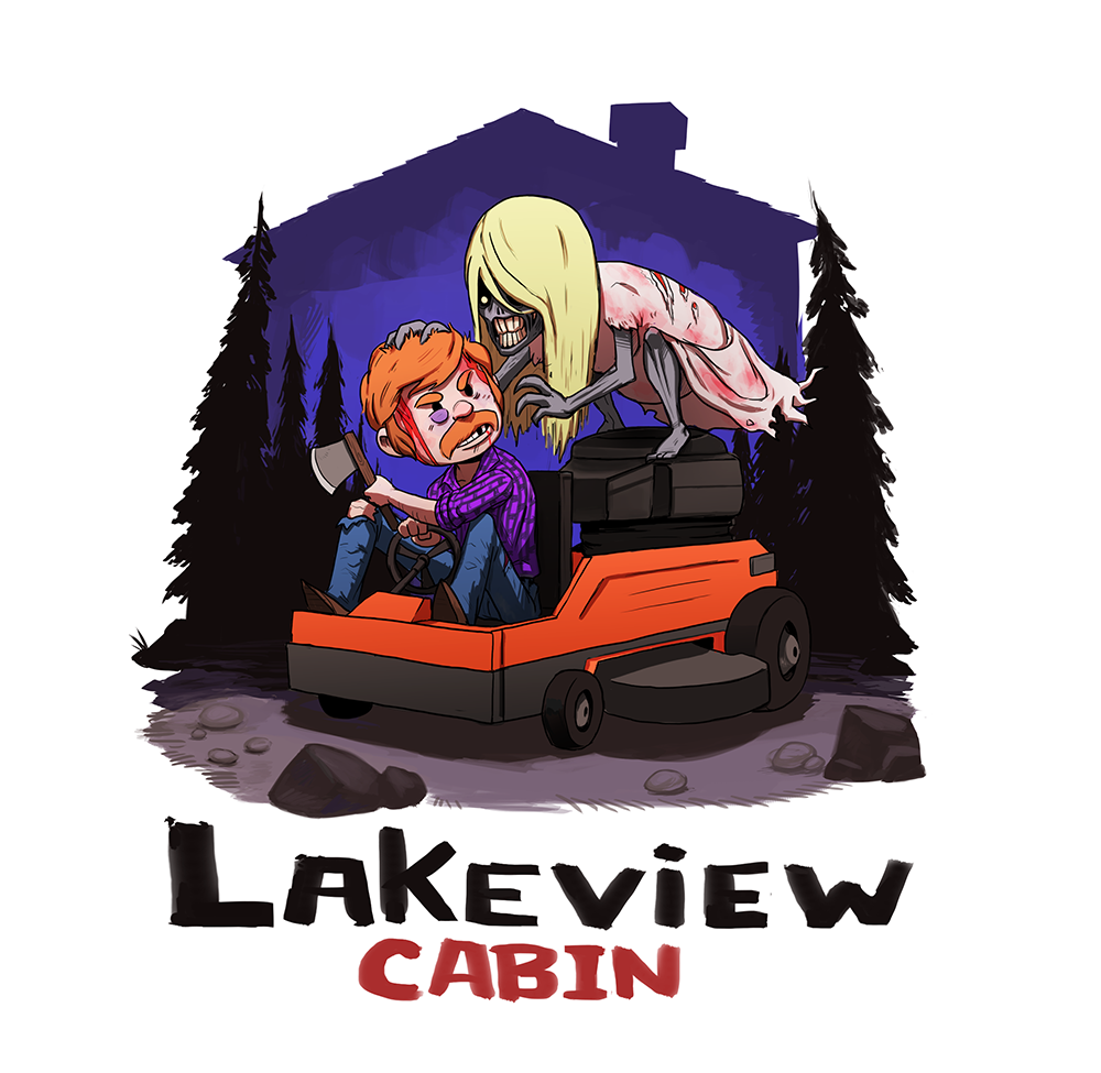 Lakeview Chase