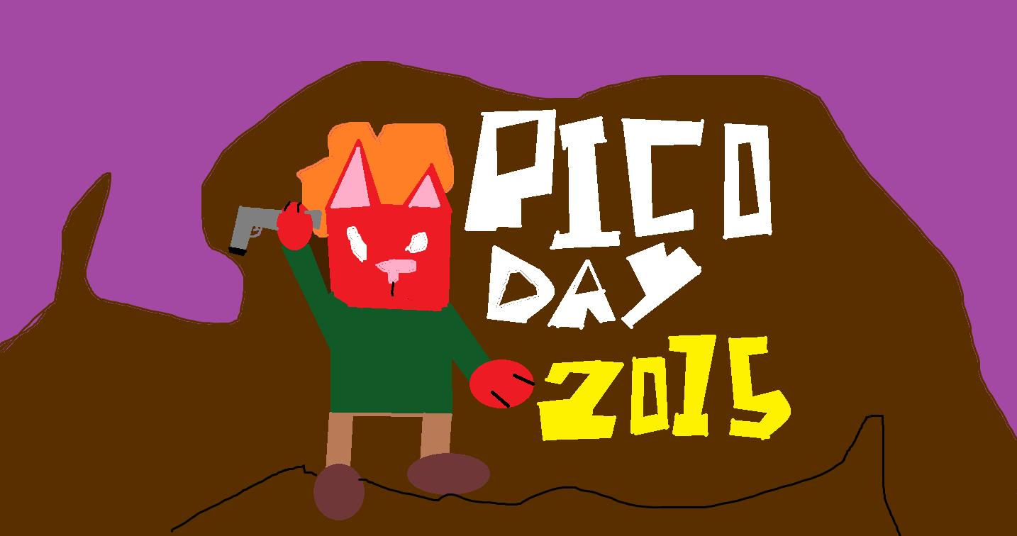 PicoCat2015