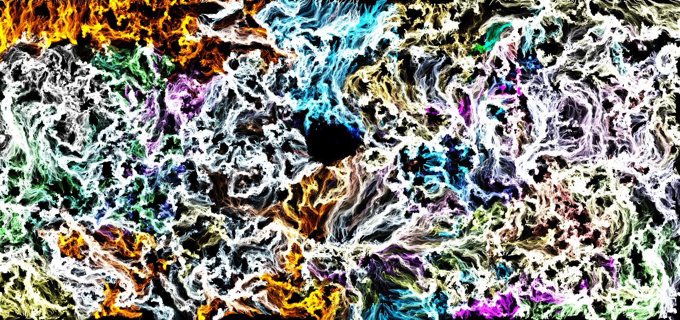 Elemental Apocalypse