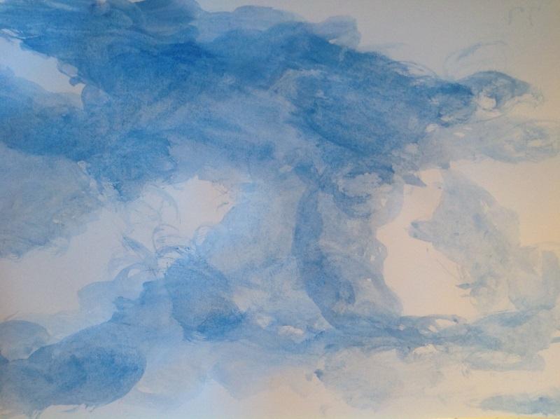 JJ cloud
