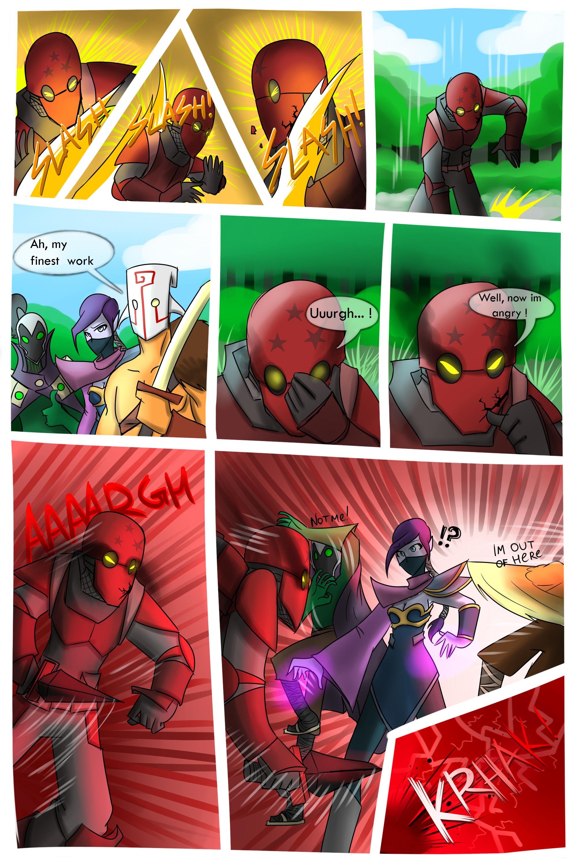 Nox C1 Page 5