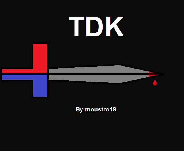 Profile Picture for TDK