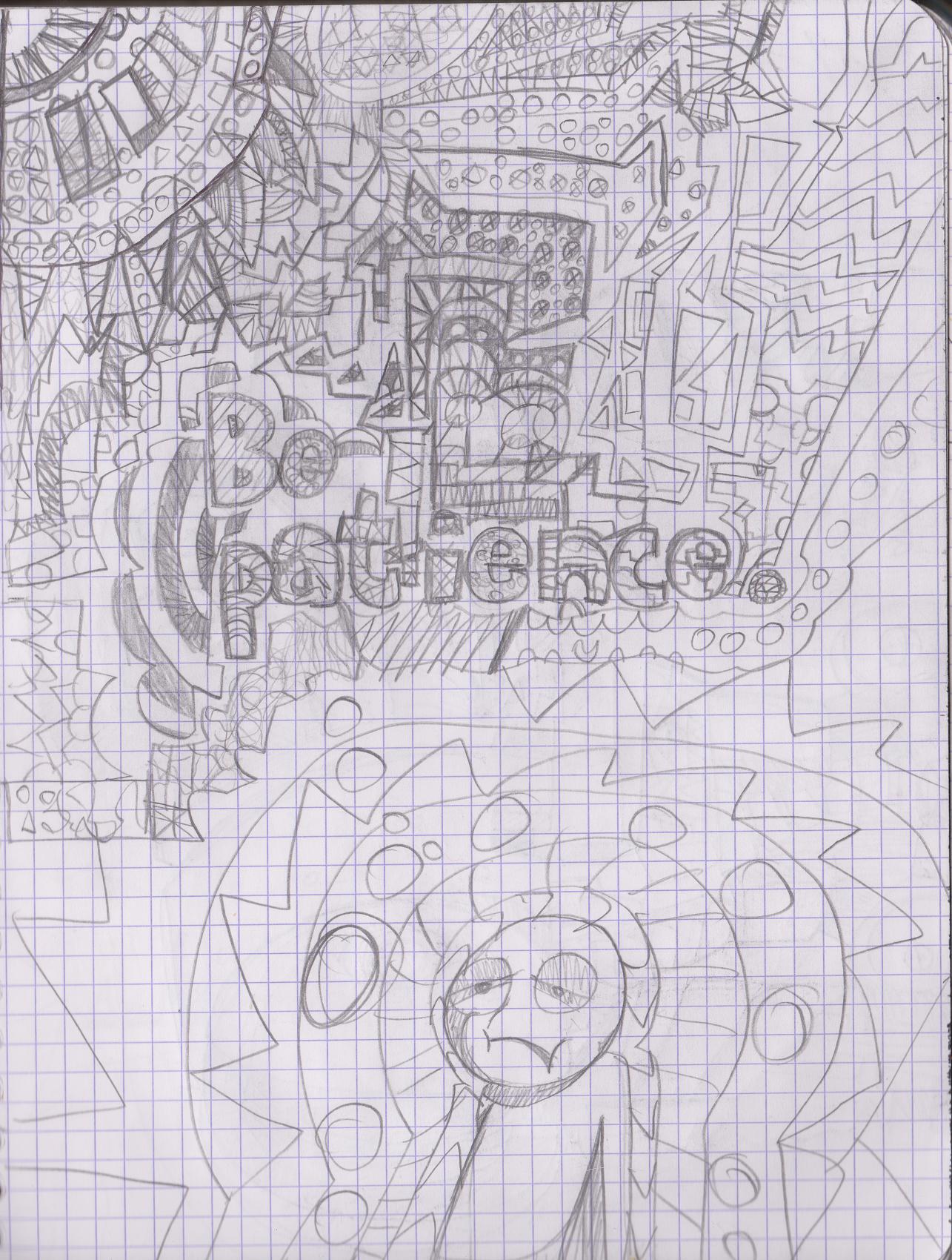 SH sketchbook page 39