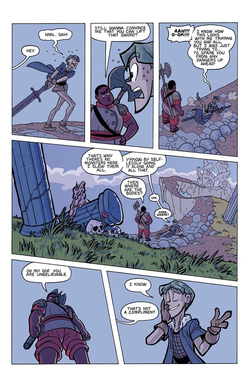 Monster Lands pg.22