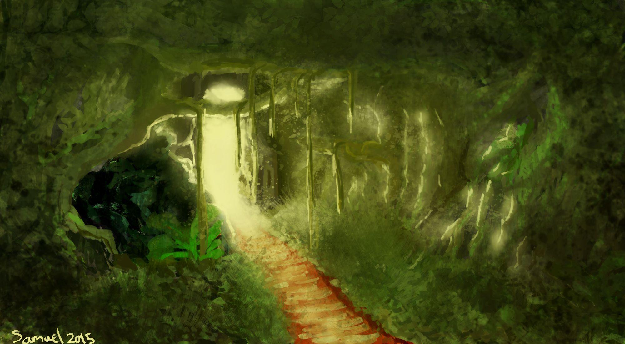 Magic_passage