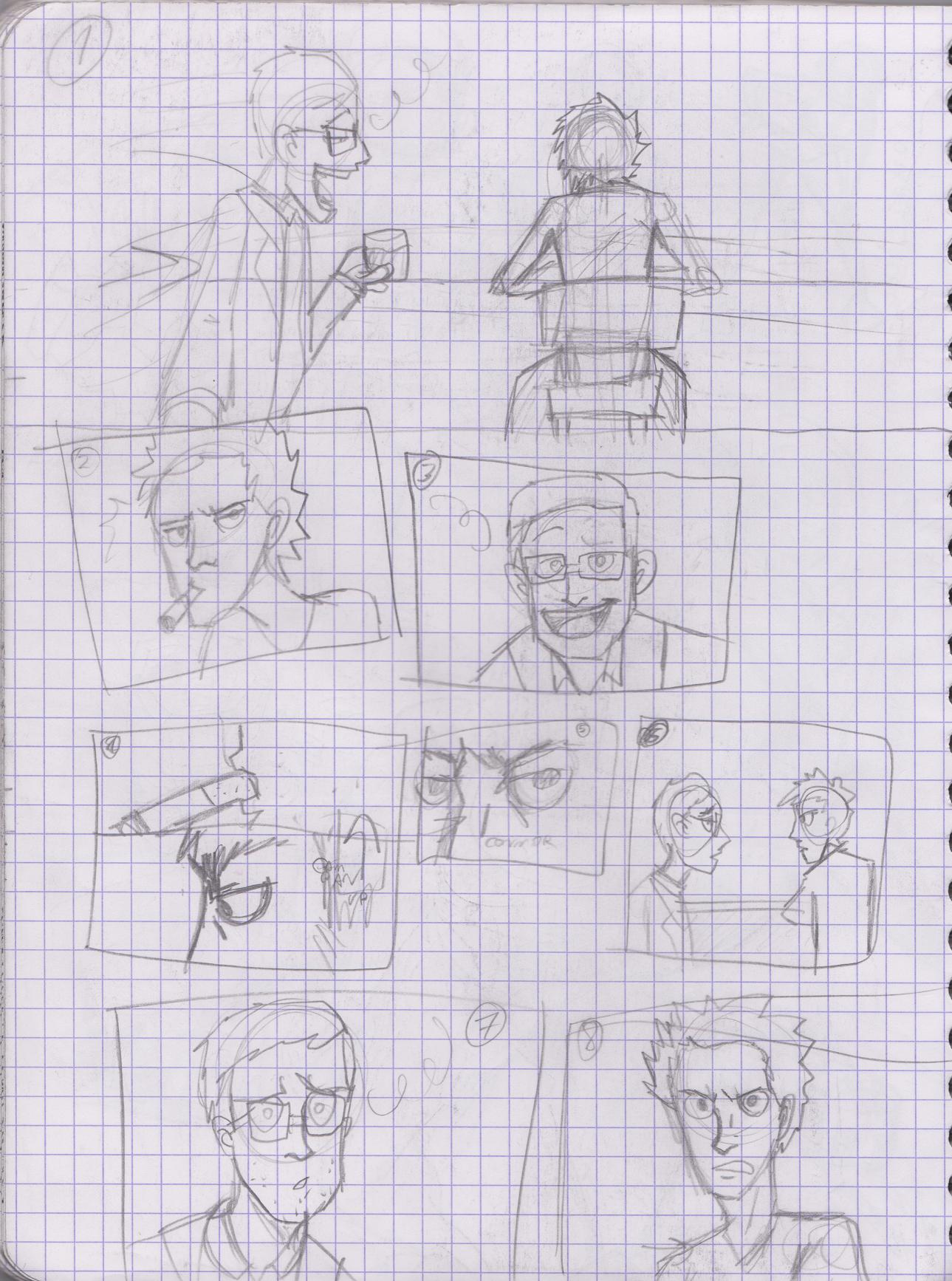 SH sketchbook page 52