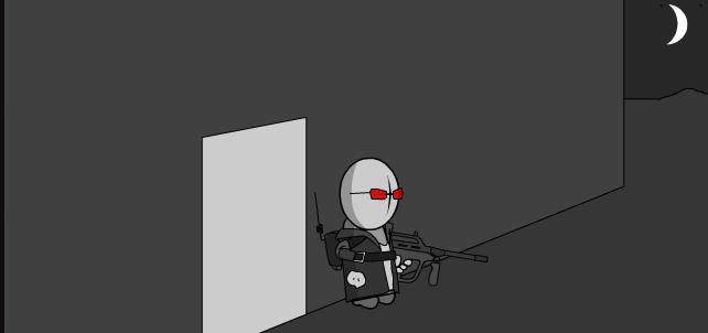 Sniper 1337 agnet