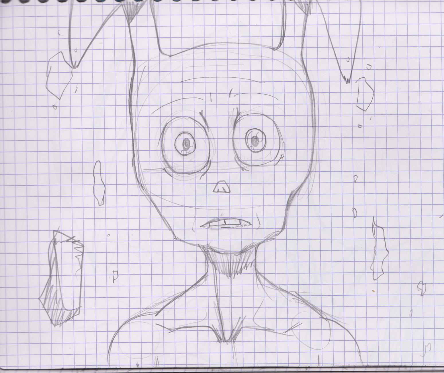 SH sketchbook page 63