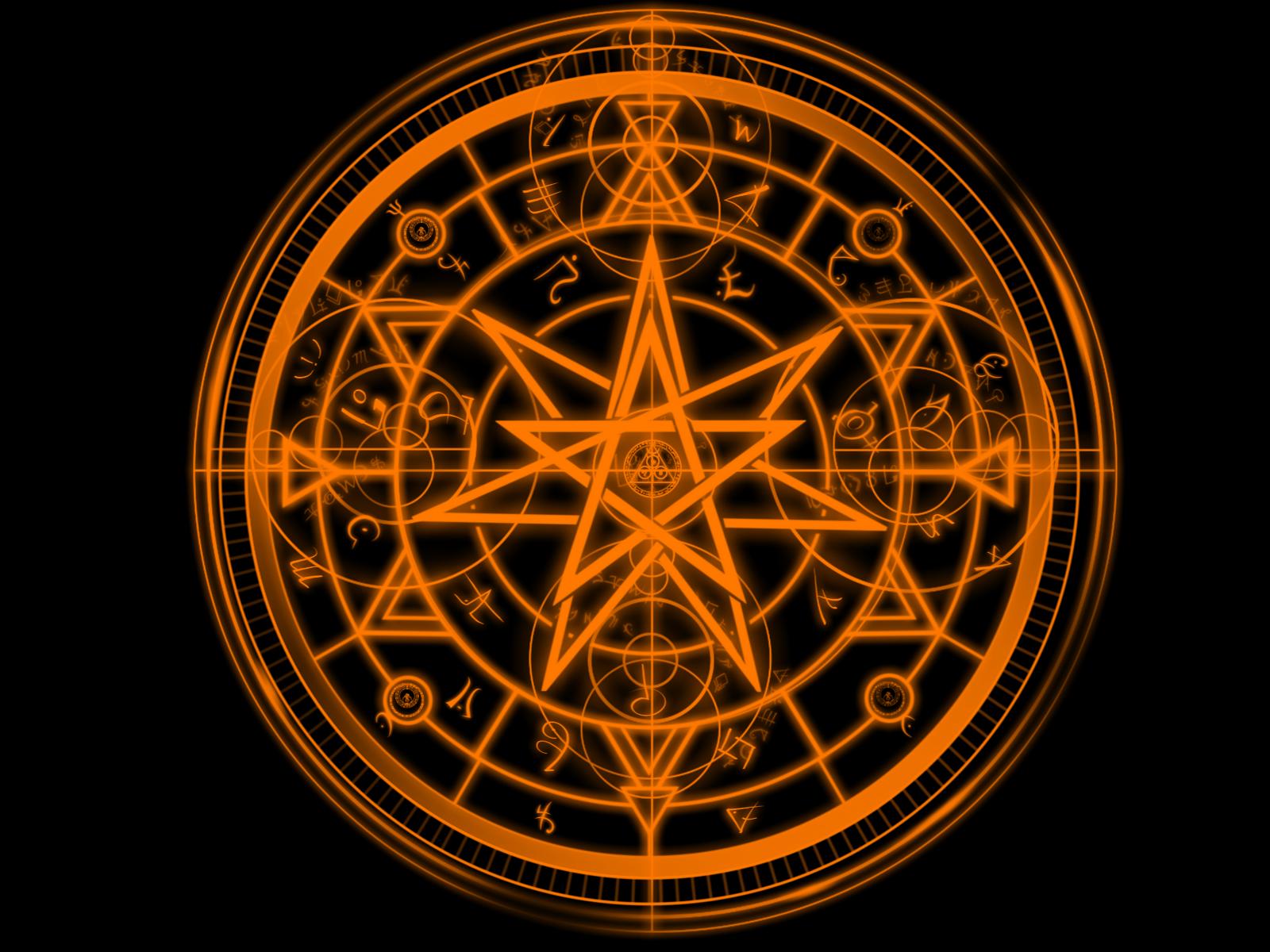 Fire Rune V2