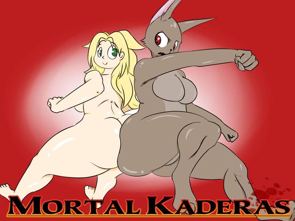 Mortal hips