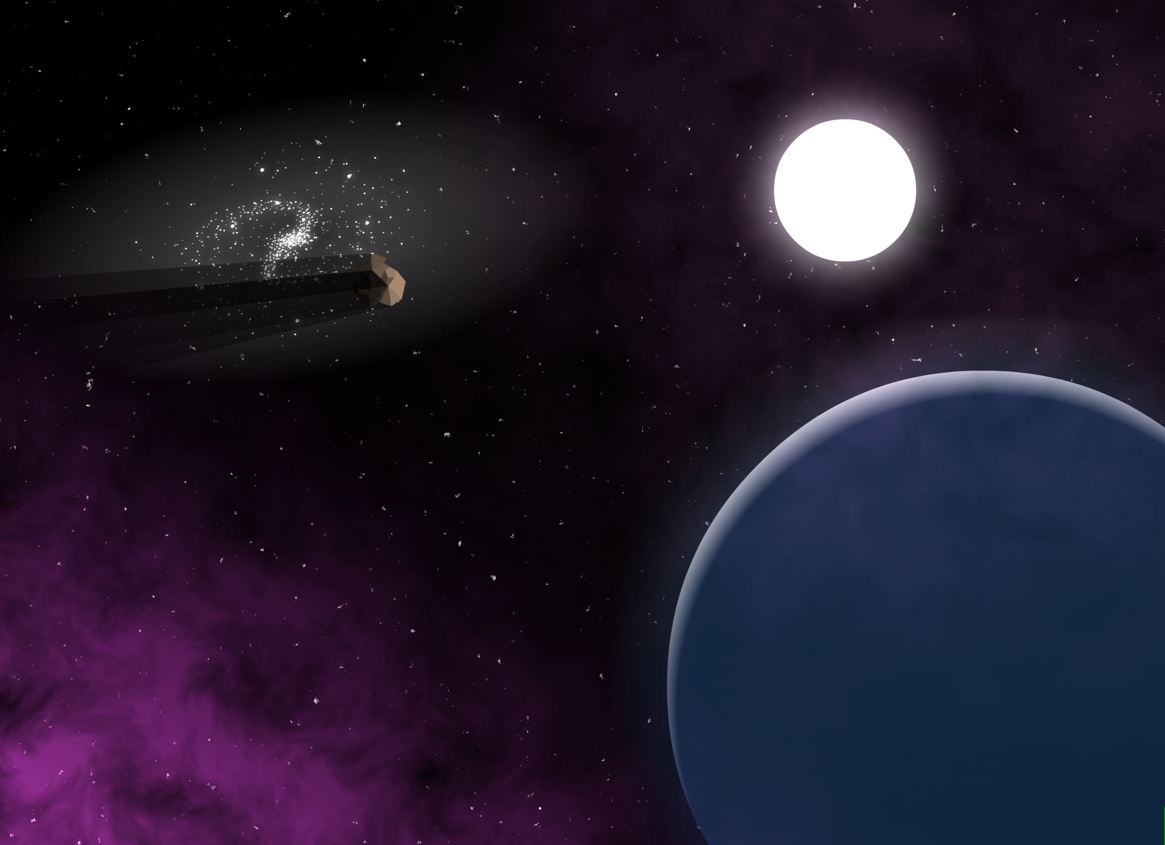 Space Image 1