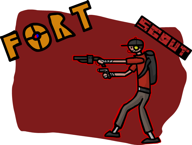 FORT: The Scout