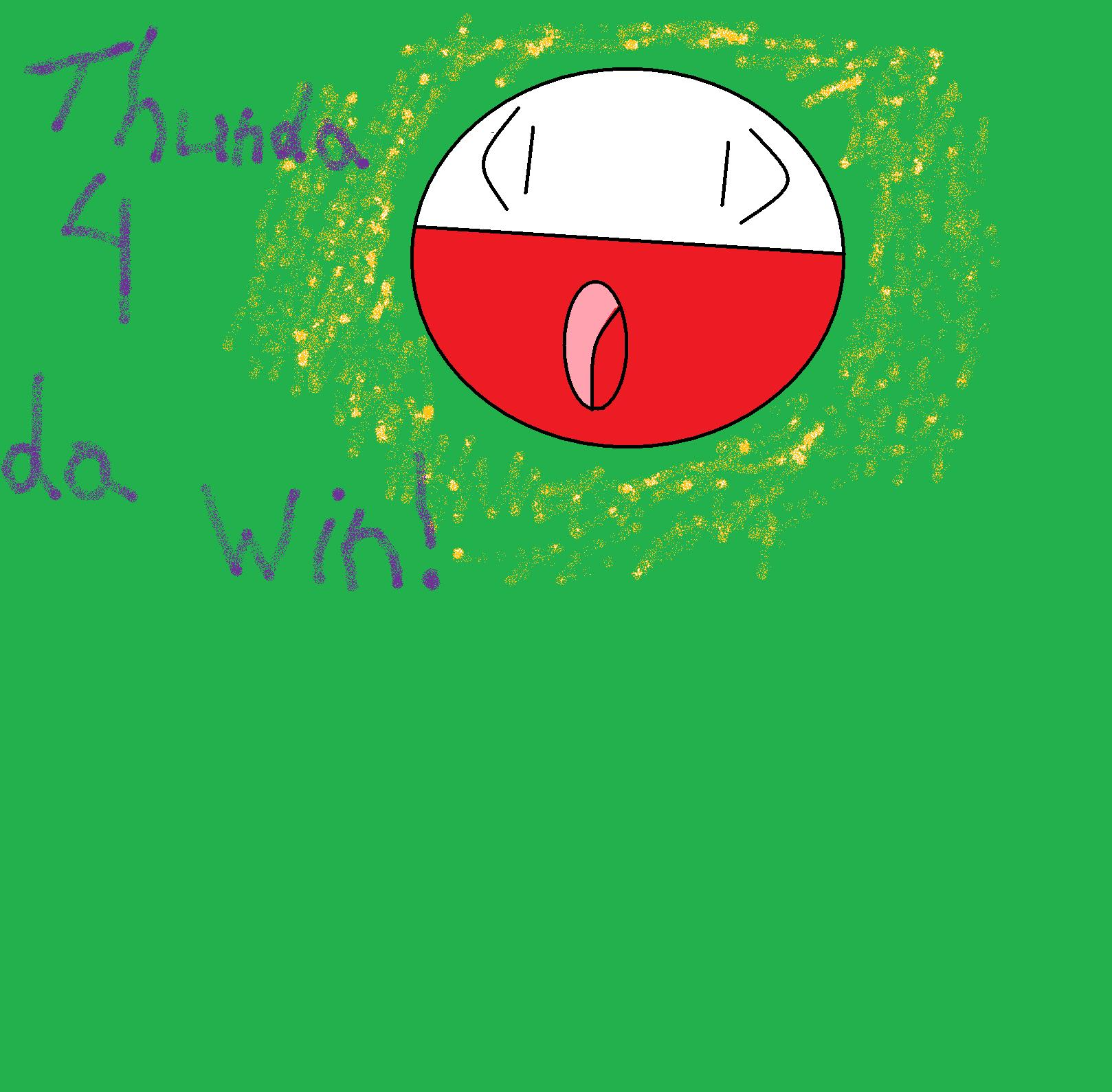 Electrode-The Lazy Way!