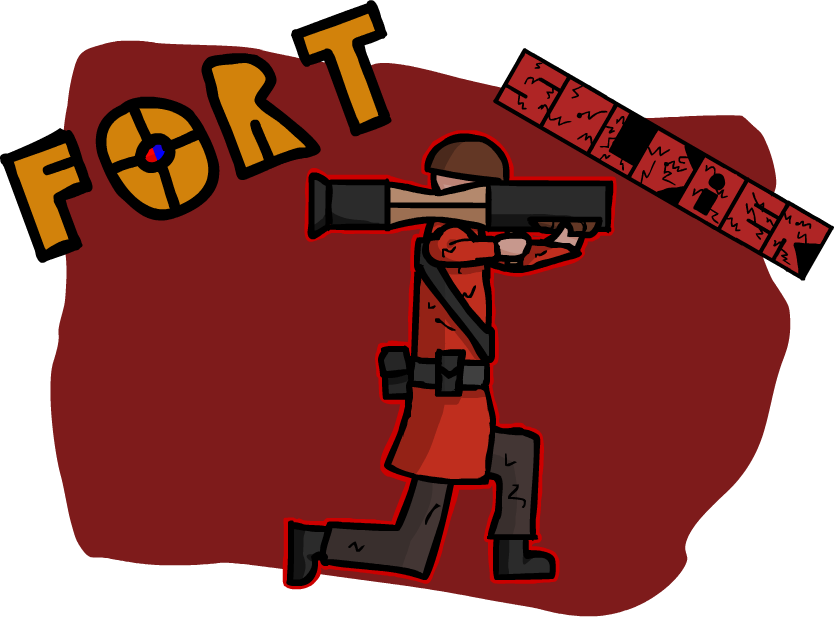 FORT: The Soldier