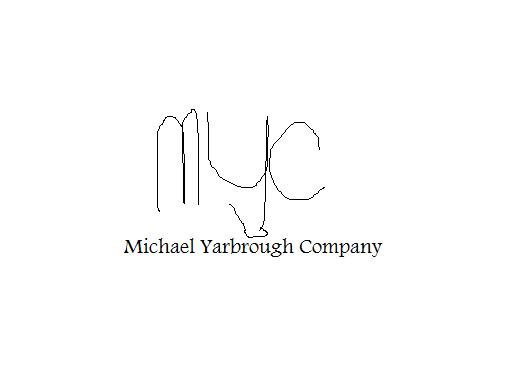 Michael Yarbrough Company