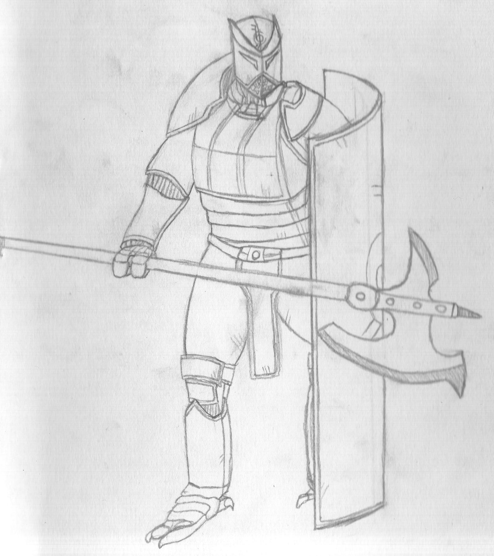 D&D-Magnus-Barbarian-V.2