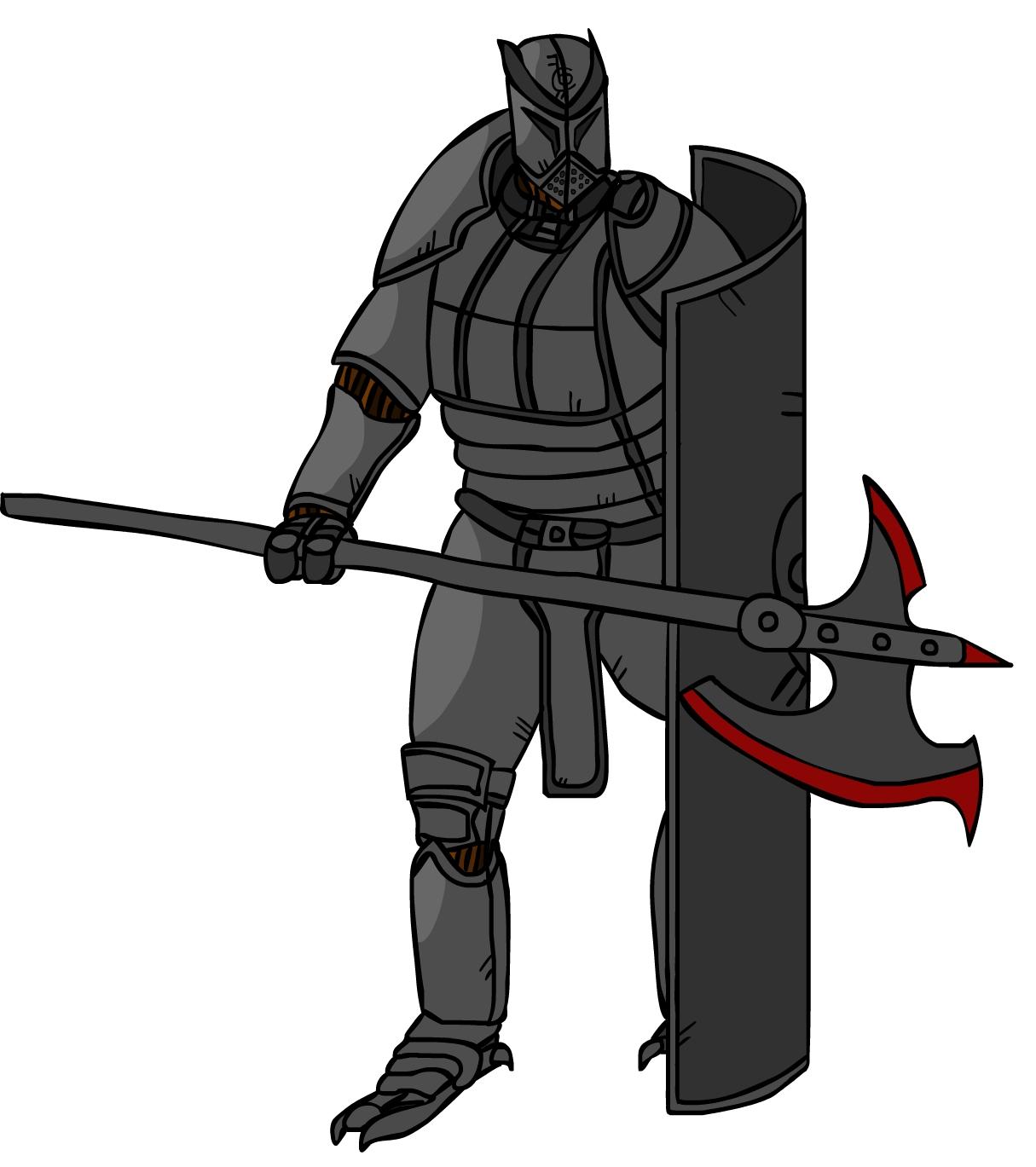 D&D-Magnus-Barbarian-V.2.5