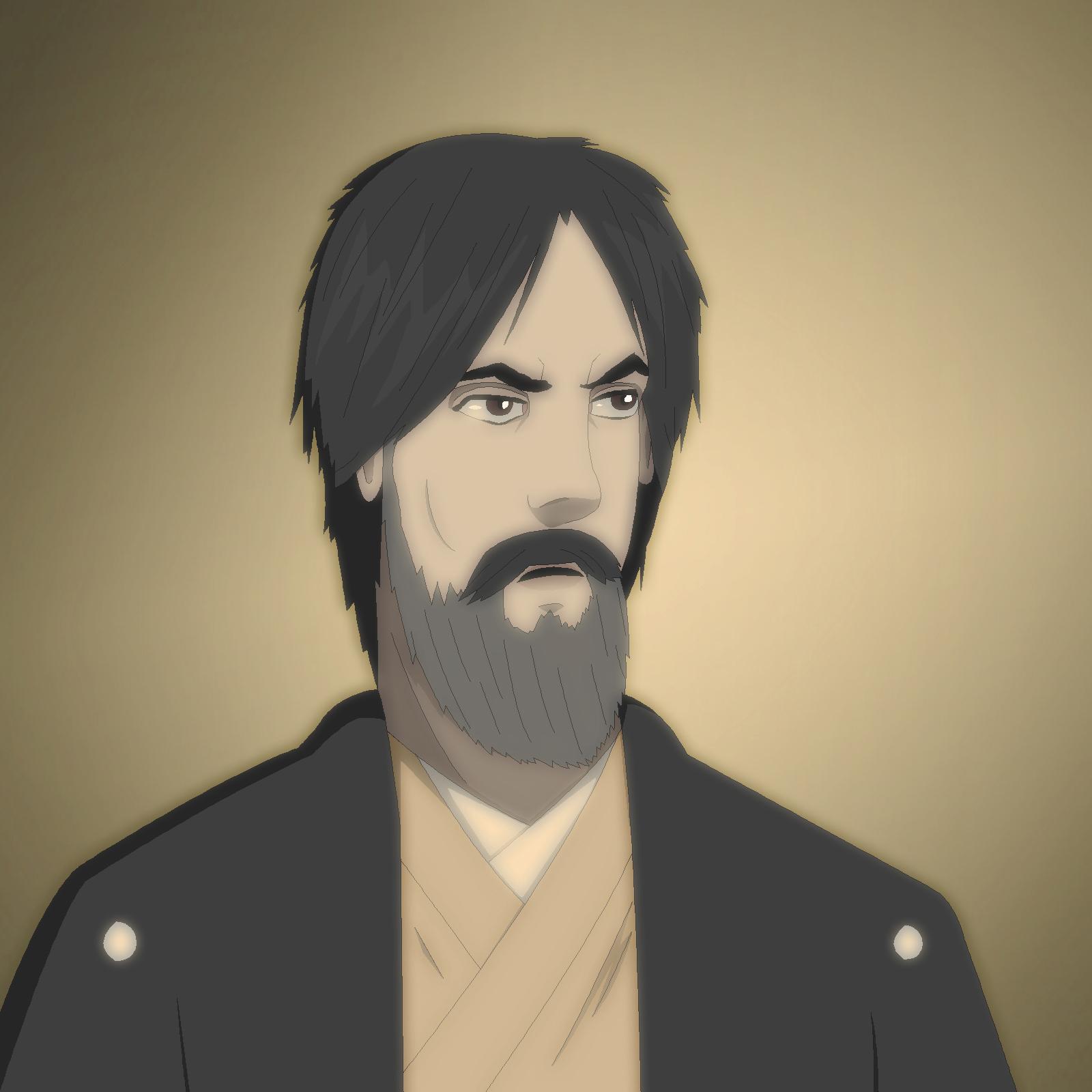 Hideaki