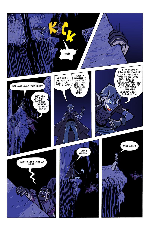 Monster Lands pg.36