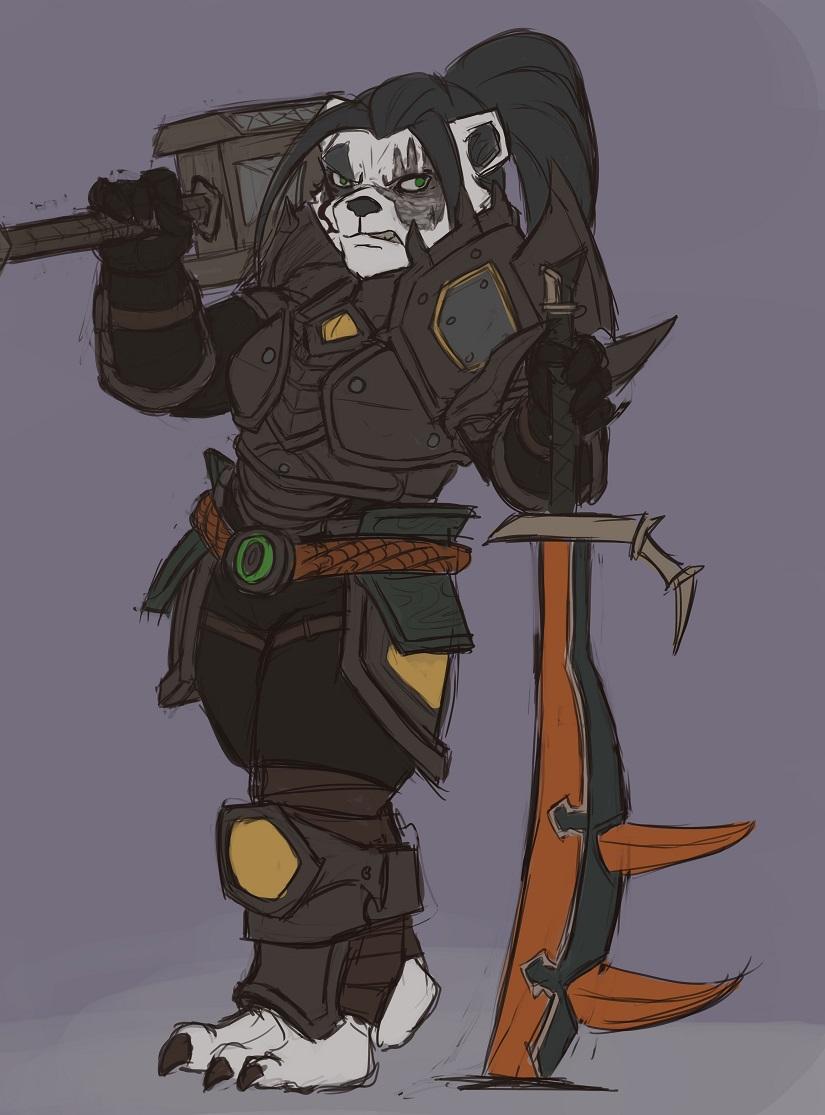 Orokana
