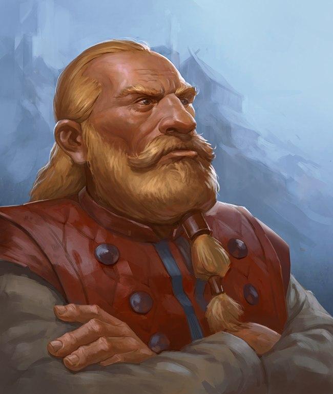Dwarf_portrait