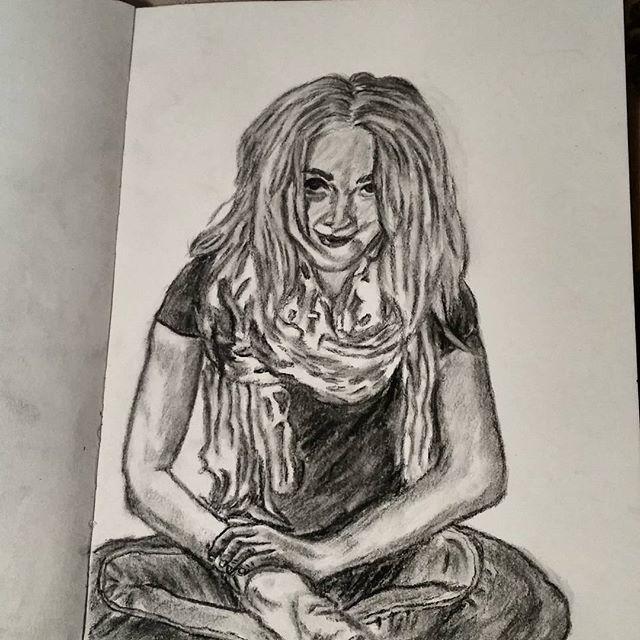 Claire Wilmenson Illustration
