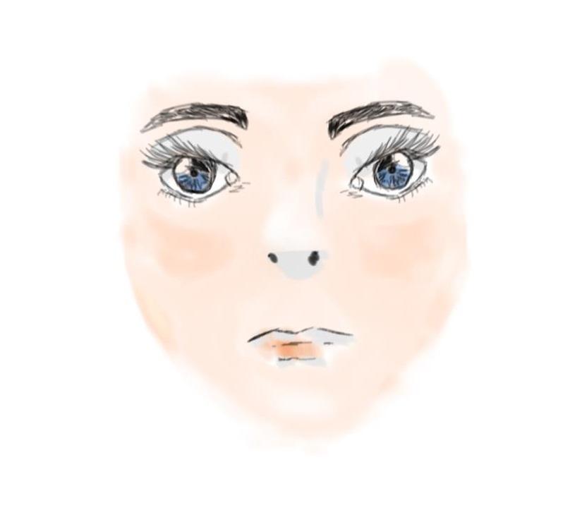 Sketchbook test