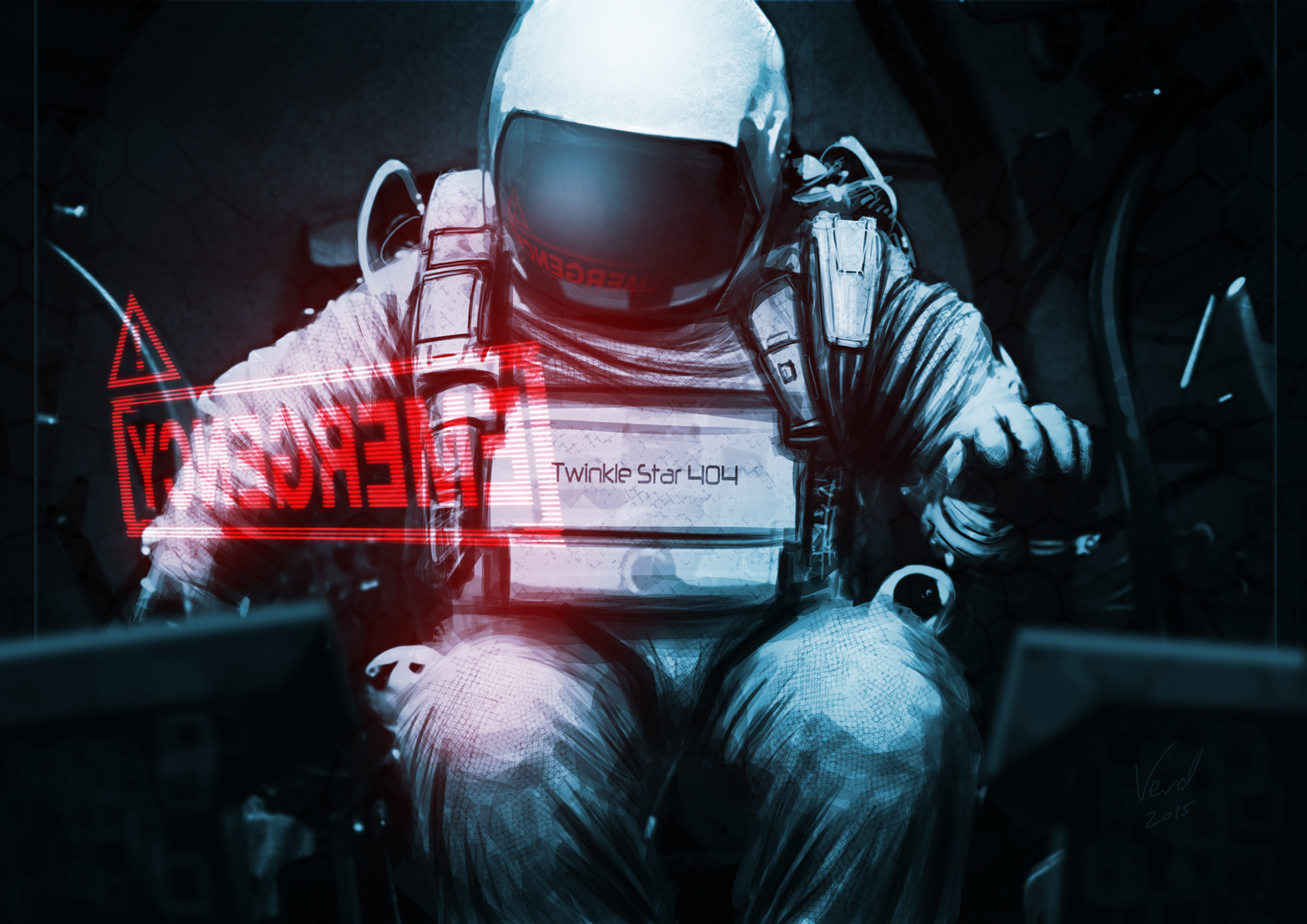 AloneInSpace2015