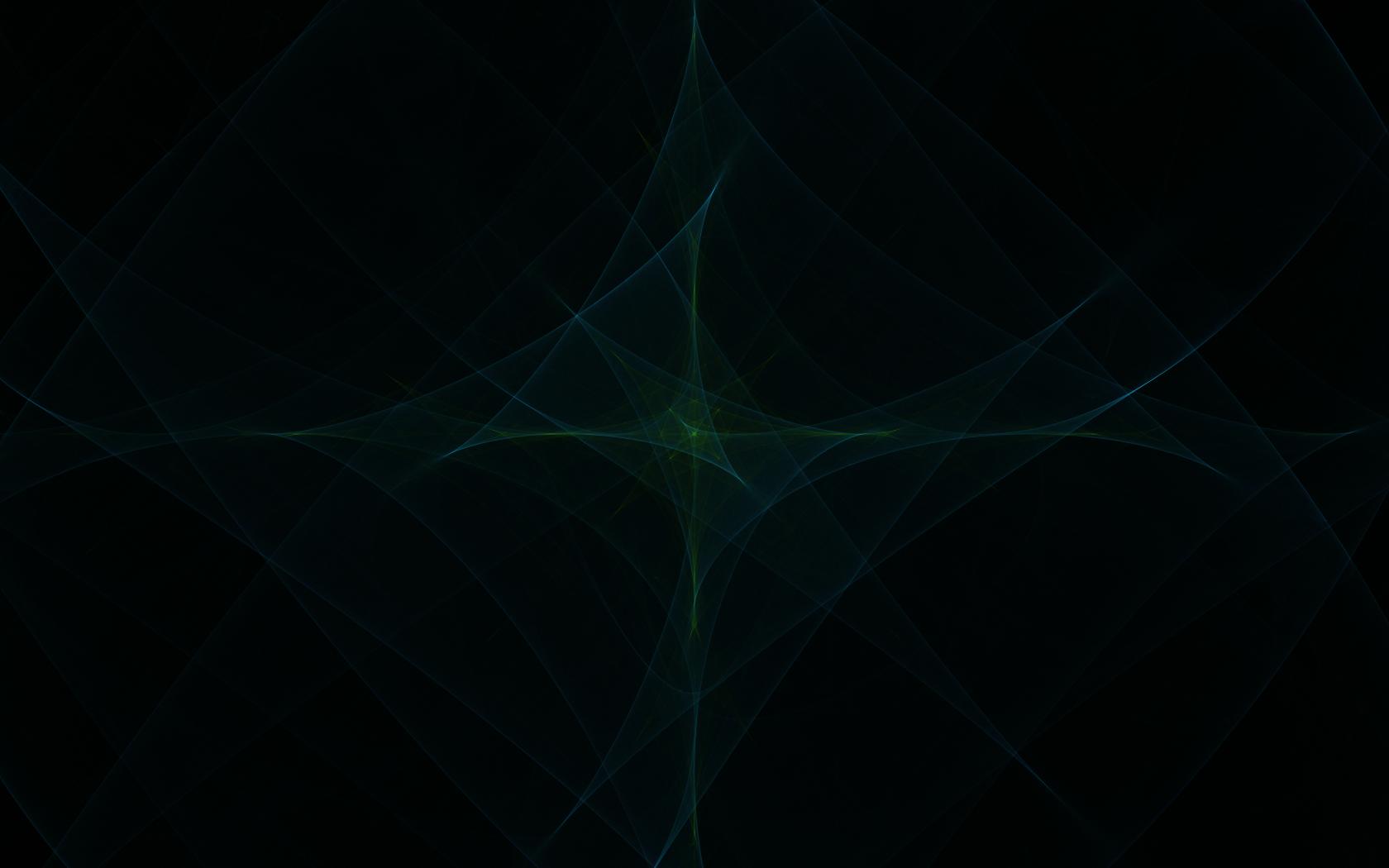 Dark Crystalweb