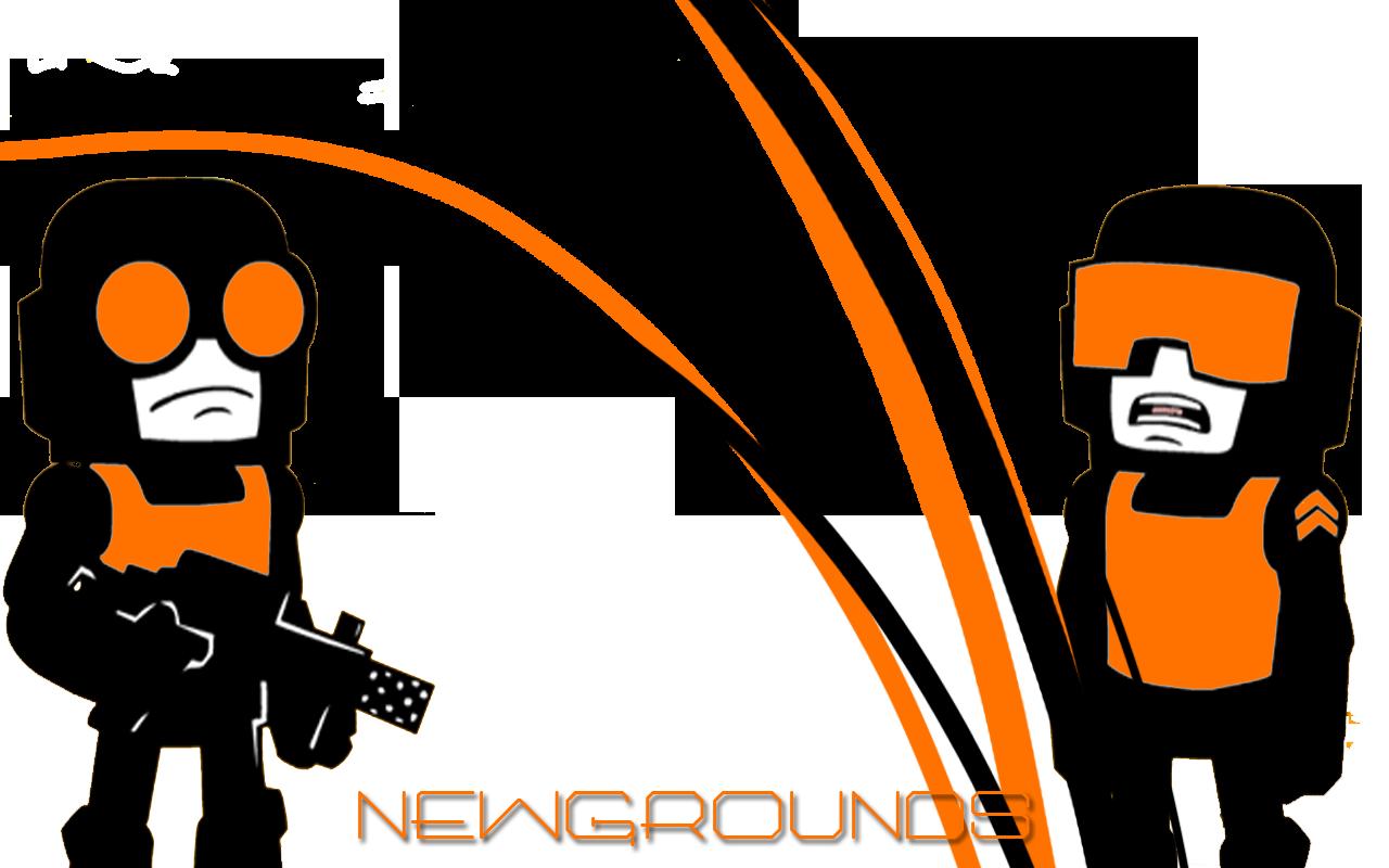 Cool Newgrounds