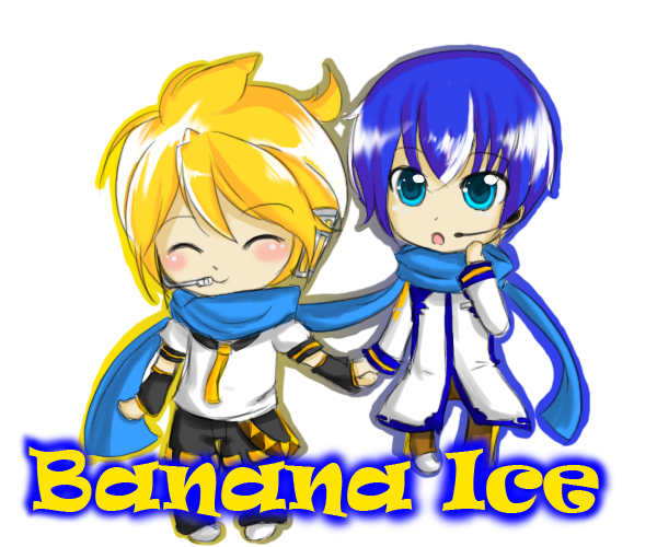 BananaIce