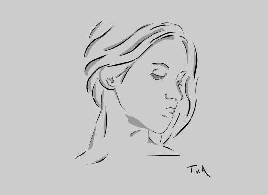 Female I
