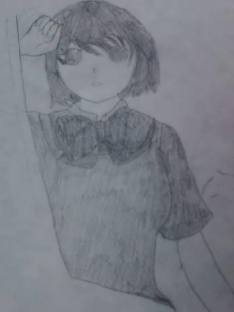 ~KashiMashi: GIrl Meets Girl~