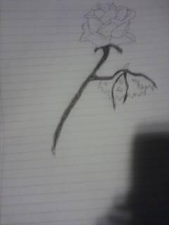 DragonRose