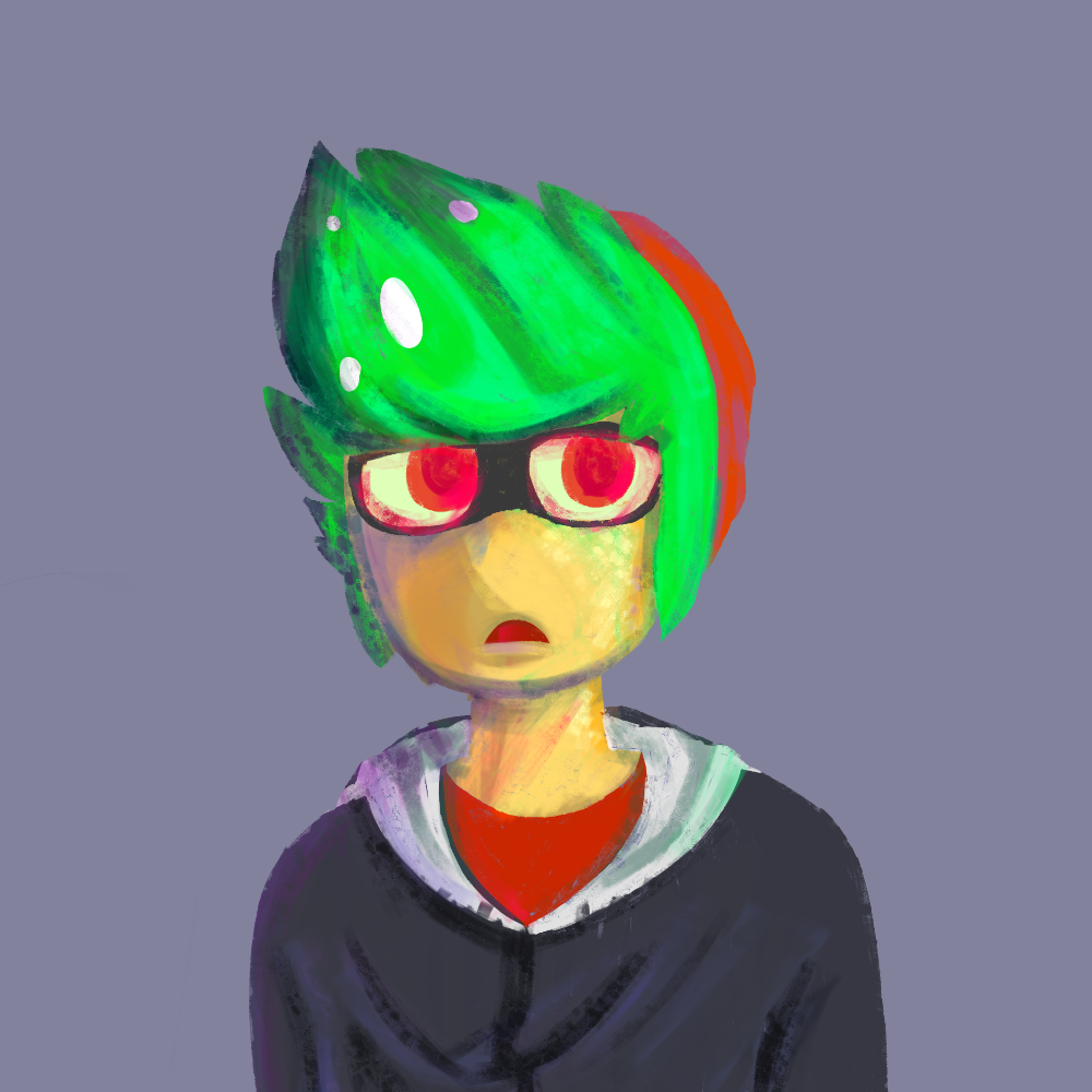 messing around with styles