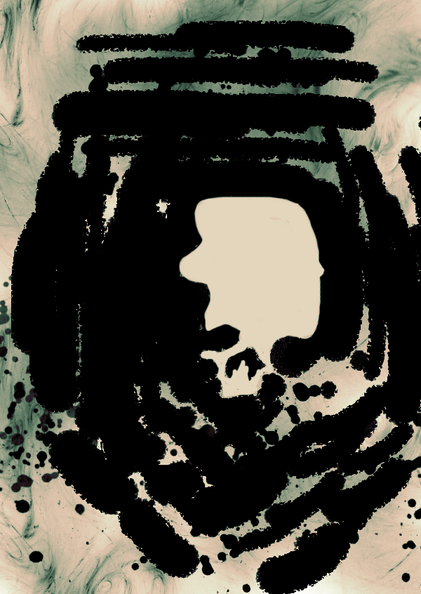 Skull for Some