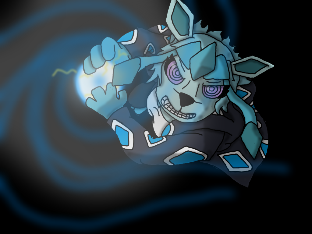 Glaciate Charges