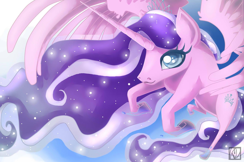Princess Diamond Tiara