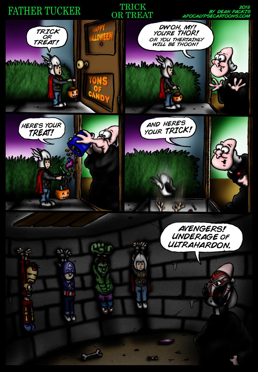Father Tucker comic 012