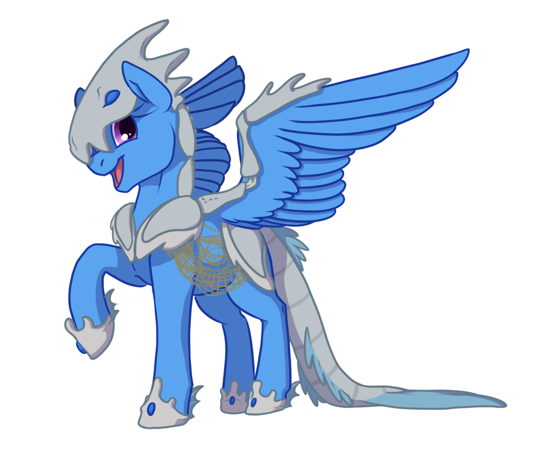 Leviathan Knight