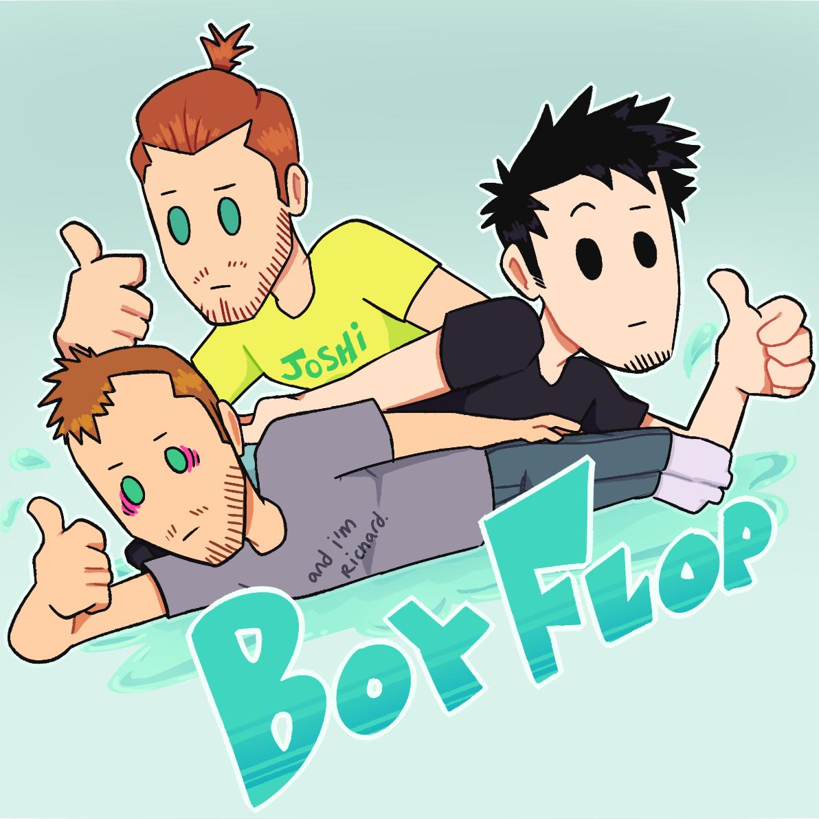 flopboy