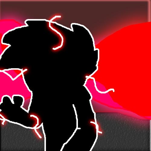 Elite E-Z Sporet Rojo/Red