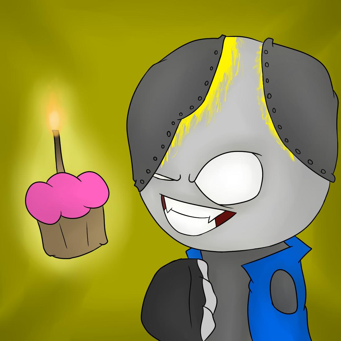 Cake4ATP