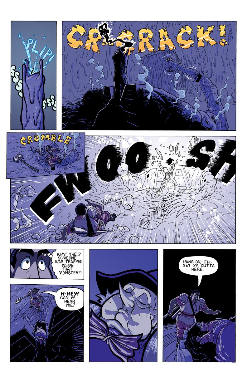 Monster Lands pg.45