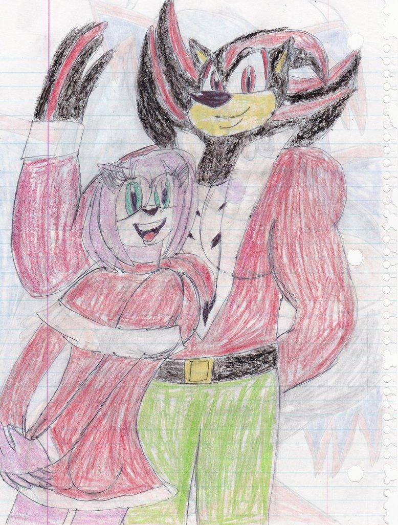 Shadamy: Christmas Love