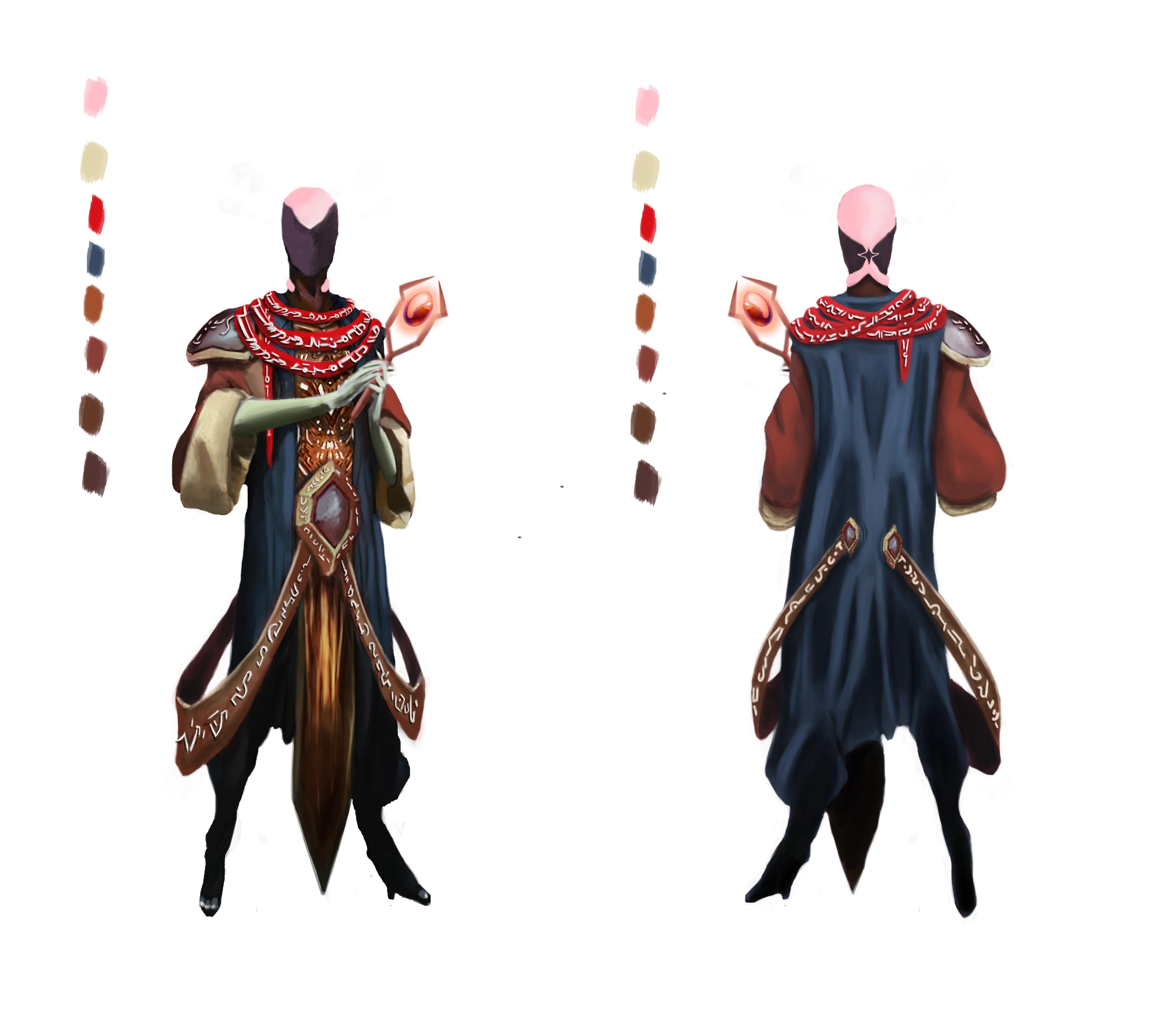 costume design-2