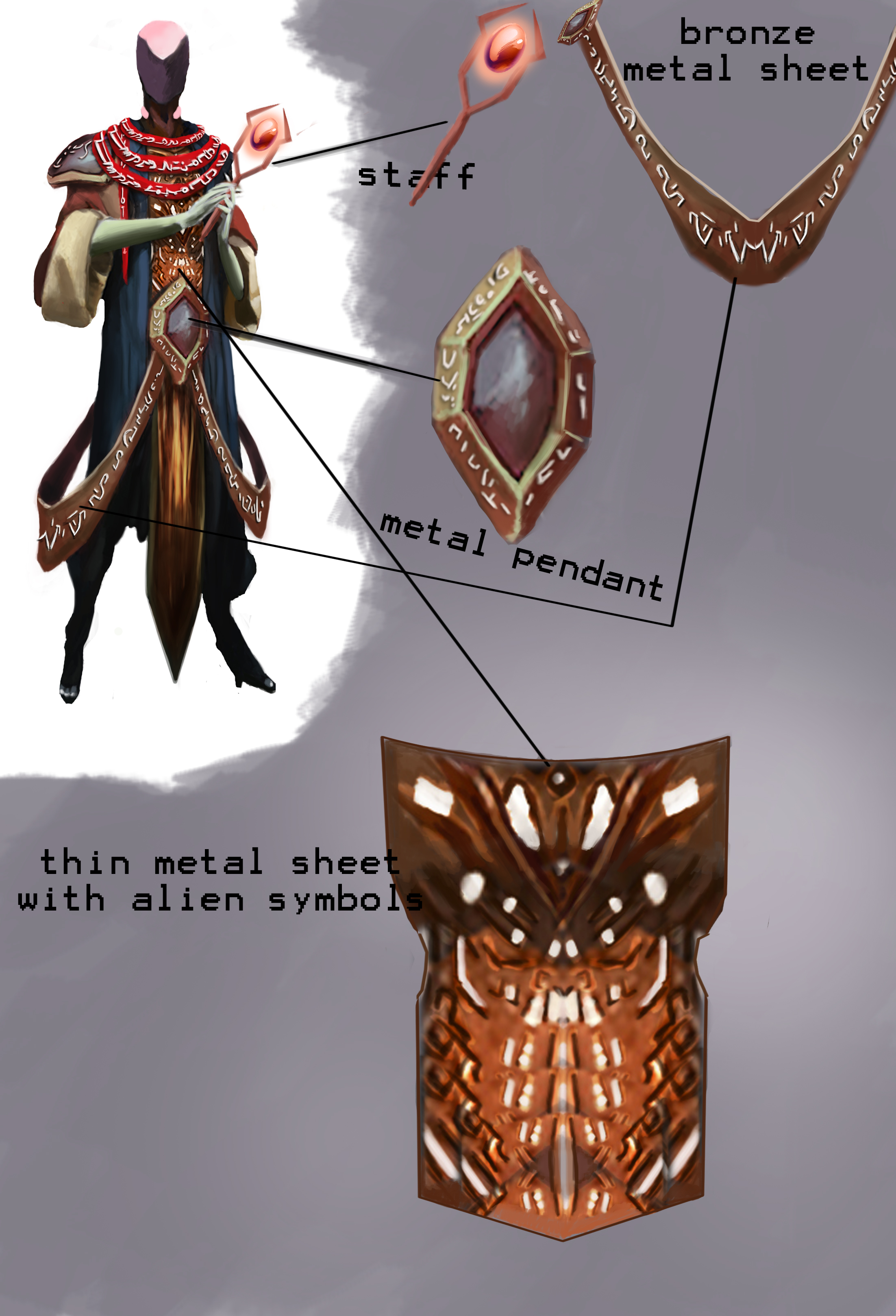 costume design-3