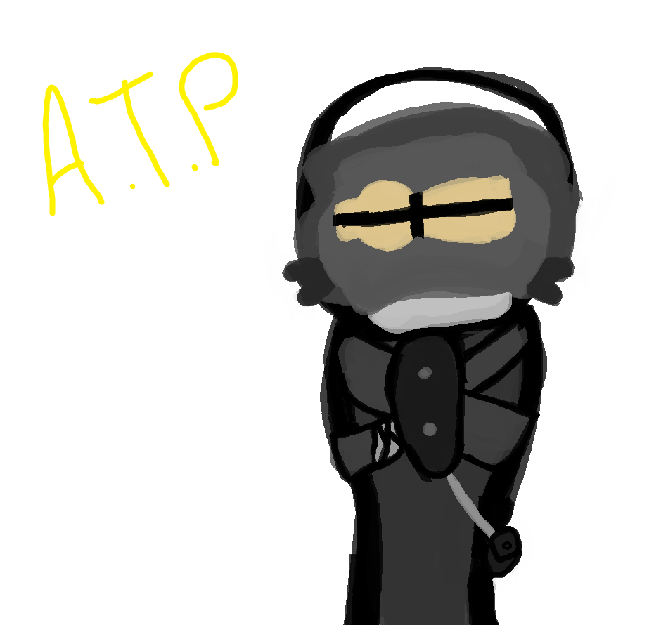 A.T.P Engineer