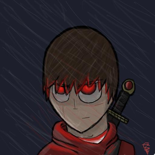 Jack's Wrath